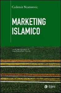 Marketing islamico
