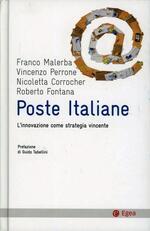Poste Italiane. L'innovazione come strategia vincente