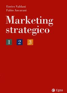 Marketing strategico.pdf