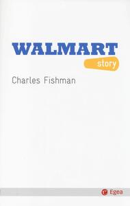 Walmart story