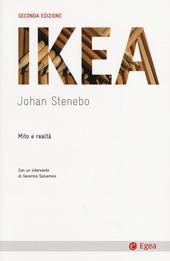 Ikea. Mito e realtà