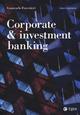 Corporate & investme