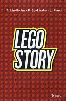 Grandtoureventi.it Lego story Image