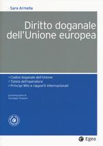 Diritto doganale dell'Unione Europea