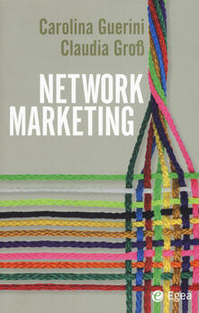 Chievoveronavalpo.it Network marketing Image
