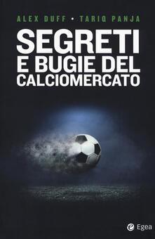 Segreti e bugie del calciomercato.pdf