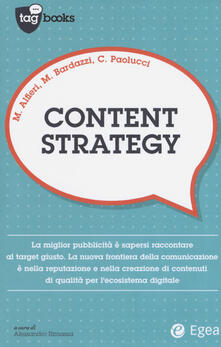 Voluntariadobaleares2014.es Content strategy Image