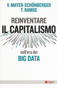 Reinventare capitalismo nell'era dei big data