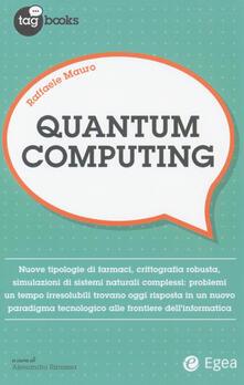 Quantum computing.pdf