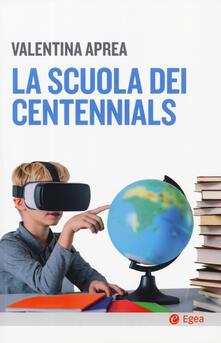 La scuola dei centennials.pdf