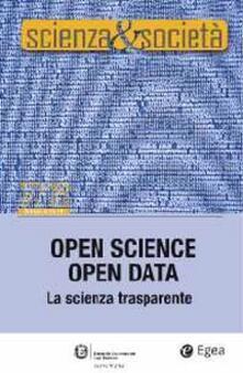 Listadelpopolo.it Open science open data Image