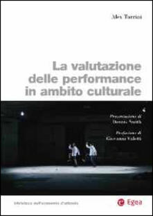 Winniearcher.com La valutazione delle performance in ambito culturale Image