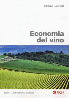 Daddyswing.es Economia del vino Image