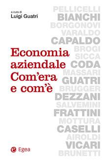 Economia aziendale. Comera e comè.pdf