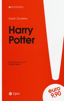 Listadelpopolo.it Harry Potter Image