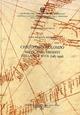 Nuova raccolta colombiana. Vol. 15: Colombo in Spagna: sette anni decisivi della sua vita (1485-1492).