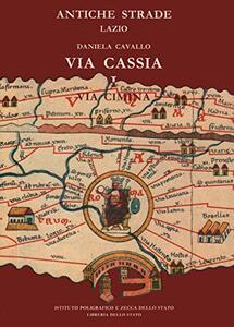 Via Cassia-Cimina