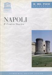 Napoli. Il centro storico