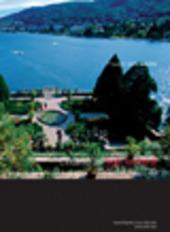 L' incanto dei laghi lombardi dalle isole Borromee al Vittoriale