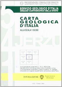 Foto Cover di Jerzu, Libro di  edito da Ist. Poligrafico dello Stato