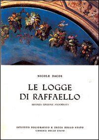 Le logge di Raffaello