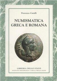 Numismatica greca e romana