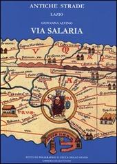Via Salaria