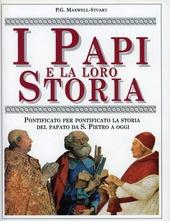 I papi e la loro storia