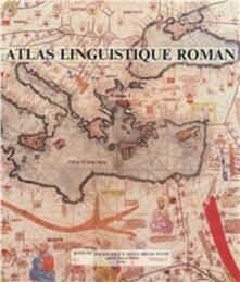 Atlas linguistique roman. Vol. 1.pdf