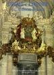 Organi e cantorie nelle chiese di Roma
