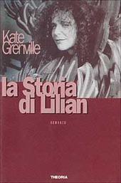 La storia di Lilian