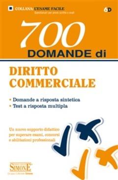 Compendio Diritto Commerciale Simone Pdf