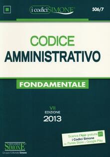 Festivalpatudocanario.es Codice amministrativo fondamentale Image