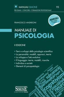 Manuale di psicologia.pdf