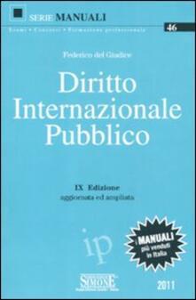 Diritto internazionale pubblico.pdf