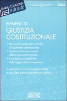 Elementi di giustizia costituzionale.pdf