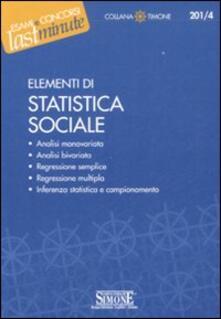 Voluntariadobaleares2014.es Elementi di statistica sociale Image