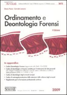 Ordinamento e deontologia forensi.pdf