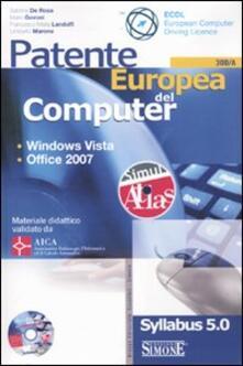 Winniearcher.com Patente europea del computer. Con CD-ROM Image