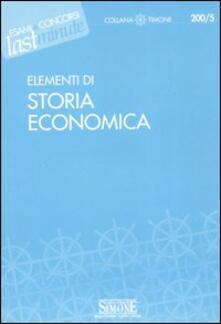 Elementi di storia economica.pdf