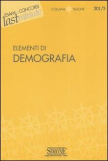 Elementi di demografia.pdf