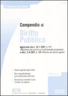 Compendio di diritto pubblico.pdf