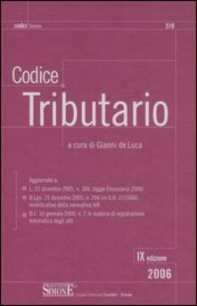 Codice tributario.pdf