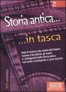 Vastese1902.it Storia antica Image