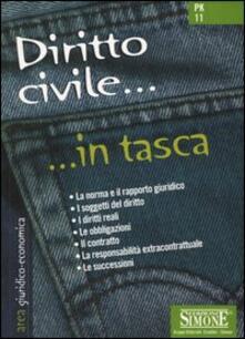 Voluntariadobaleares2014.es Diritto civile Image