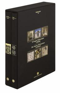 Libro Il tempio malatestiano a Rimini. Ediz. illustrata