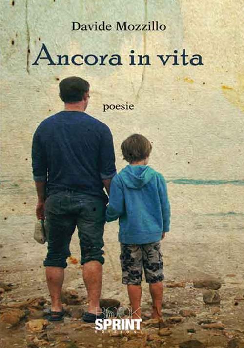 Image of Ancora in vita