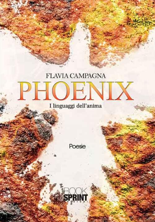 Phoenix. I linguaggi dell'anima