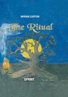 Camfeed.it The ritual Image