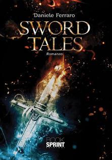 Criticalwinenotav.it Sword tales Image